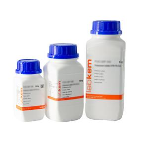 Basickem - Utilisation générale en laboratoire