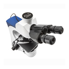 Microscopes de laboratoire
