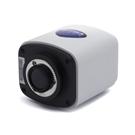 Caméras pour microscopes