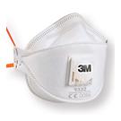 Protection respratoire