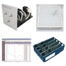 Spectrophotométrie (accessoires)