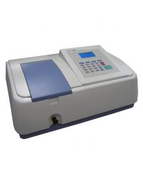 Spectrophotomètre numérique UV-VIS 1000