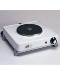 Plaque circulaire pour températures ajustables Selectemp