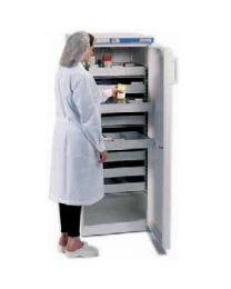 Accessoires pour réfrigérateurs Pharmalow