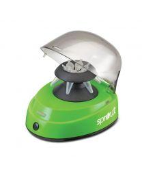 Centrifugeuse Sprout Mini pour flacons