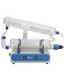 Distillateur d'eau 720