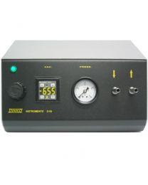 Pompe à vide D-95CD 730 30