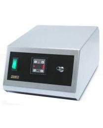 Régulateur de vide D-VCD