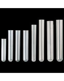 Tubes en polypropylène autoclavables à 121 ºC