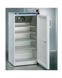 Poêle réfrigéré Medilow-S