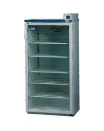 Réchaud réfrigéré Medilow-LG