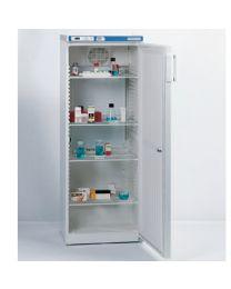 Réfrigérateur Banque de sang S