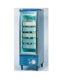 Réfrigérateur Banque de sang A