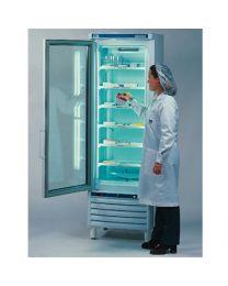 Réfrigérateur Pharmalow M