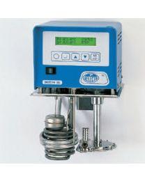 Termostato de inmersión à commande numérique par microprocesseur Digiterm 200