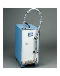 Réfrigérateur pour salle de bain Frigedor