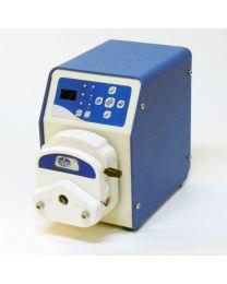 Pompe péristaltique Percom N-M II