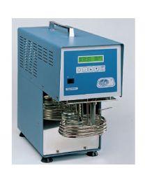 Unité d'immersion thermostatique pour salles de bains avec sélecteur et affichage numérique de la température Digit-Cool