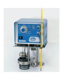Thermostat à immersion à contrôle analogique Tectron 200
