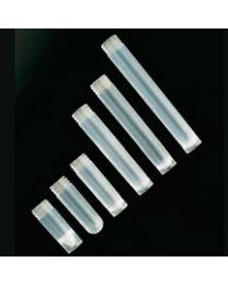 Cryovials à filetage externe non stériles