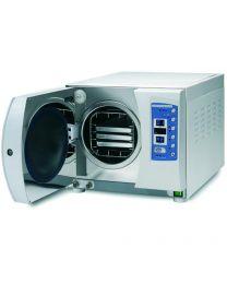 Autoclave Autester ST DRY PV B 12L