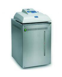Autoclave pour stérilisation Presoclave II 80L