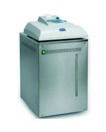 Autoclave pour la stérilisation Autester ST DRY PV II 50L