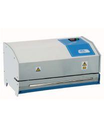 Machine à sceller automatique Seal-Com