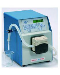 Pompe péristaltique PR-2003