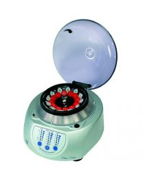 Microcentrifugeuse multifonction Vortex CM-70M