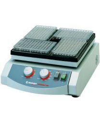 Agitateur vibrateur Titramax 100