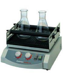 Agitateur vibrateur vibramax-100