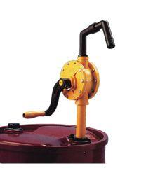 Pompe de transfert de liquide RP-90P