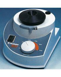Agitateur vibrateur Reax-contrôle