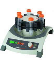 Agitateur vibrateur Multi-Reax