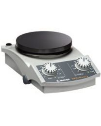 Agitateur magnétique MR-HEI Standard