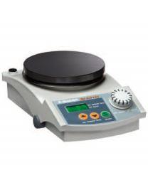 Agitateur magnétique MR HEI-TEC