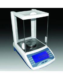 Balance analytique de précision FA-2004B