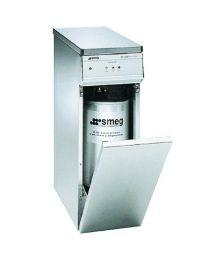 Déminéralisateur d'eau Smeg WP-3000