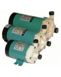 Pompe centrifuge MP-15R