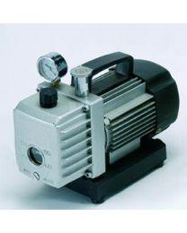 Pompe à vide rotative 3.6