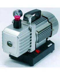 Pompe à vide rotative 1.8