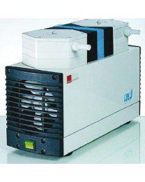 Pompe à membrane sous vide N-840