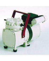 Pompe à membrane sous vide N-022