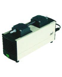 Pompe à membrane sous vide N-816