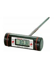 termometro digital standard multiuso 5989