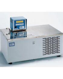Cryothermostat circulant gamme -10 ... 100 ºC Frigiterm-10