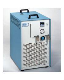 Recirculateur d'eau Intercooler