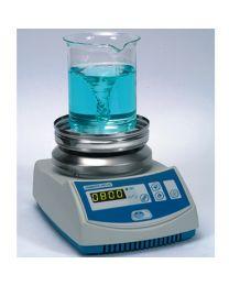 Agitateur magnétique Agimatic-REV-S