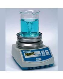 Agitateur magnétique  Agimatic-REV-E